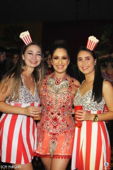 Carnaval Clube Astréa 2019 (307)