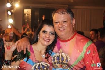 Carnaval Clube Astréa 2019 (308)