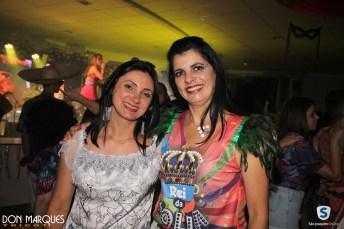 Carnaval Clube Astréa 2019 (309)