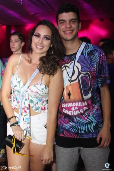 Carnaval Clube Astréa 2019 (313)