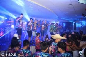 Carnaval Clube Astréa 2019 (316)