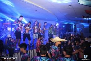 Carnaval Clube Astréa 2019 (317)