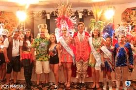 Carnaval Clube Astréa 2019 (41)