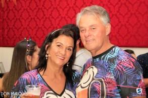 Carnaval Clube Astréa 2019 (50)