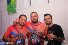 Carnaval Clube Astréa 2019 (53)