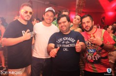 Carnaval Clube Astréa 2019 (64)