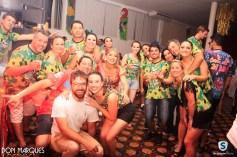 Carnaval Clube Astréa 2019 (65)