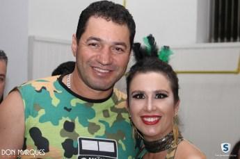Carnaval Clube Astréa 2019 (72)