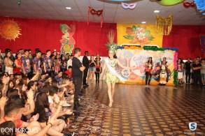 Carnaval Clube Astréa 2019 (81)