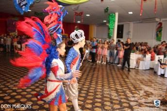Carnaval Clube Astréa 2019 (93)