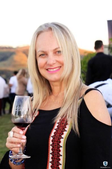 Vinícola Suzin - Vindima (66)
