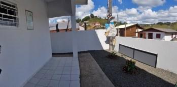 Bom Jardim da Serra (19)