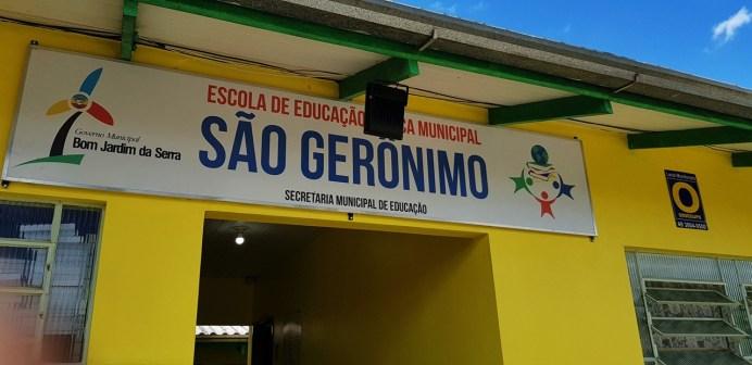 Bom Jardim da Serra (22)