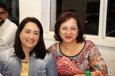 Clube Astréa_Soberanas (14)