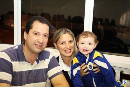 Clube Astréa_Soberanas (19)