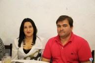 Clube Astréa_Soberanas (22)