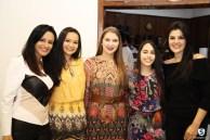 Clube Astréa_Soberanas (26)