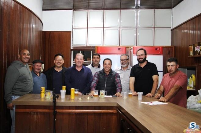 Clube Astréa_Soberanas (29)