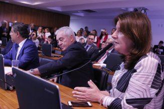 Comissão Senado PL 30 Dias (6)