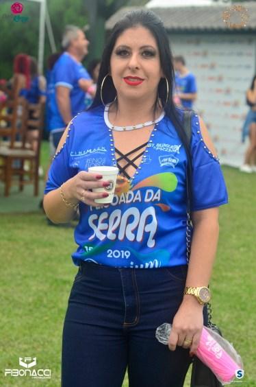 Feijoada_da_serra_2019 (130)