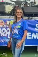 Feijoada_da_serra_2019 (134)
