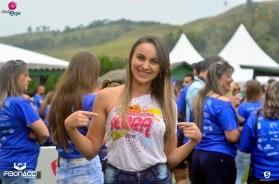 Feijoada_da_serra_2019 (194)