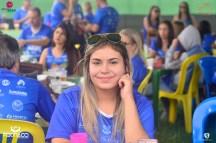 Feijoada_da_serra_2019 (225)