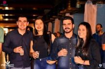 Feijoada_da_serra_2019 (26)