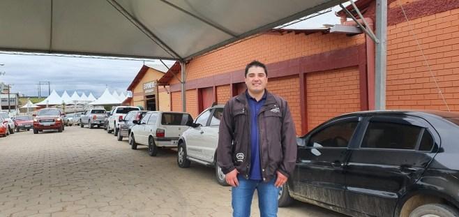 Feira_Sindicato Rural (1)