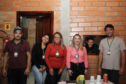 Sindicato Rural 2019 - Feira (25)