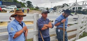 Sindicato Rural 2019 - Feira (54)