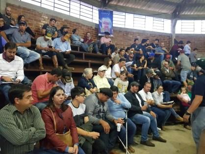 Sindicato Rural 2019 - Feira (7)