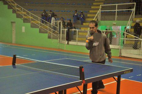 Circuito Tenis de Mesa Apaes (10)