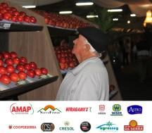 Premiação da maçã (2)