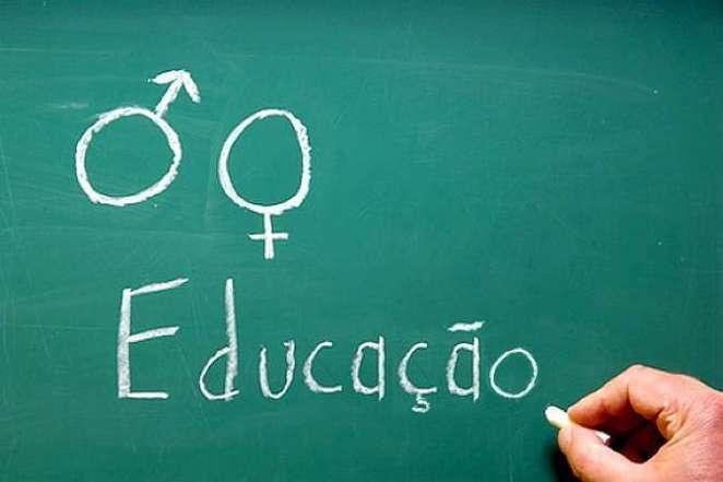 educação-sexual-politize