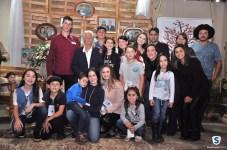 familia rissi (110)