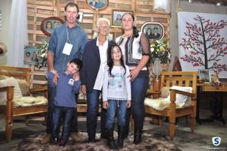 familia rissi (117)