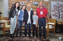 familia rissi (121)