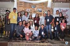 familia rissi (132)