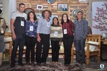 familia rissi (134)
