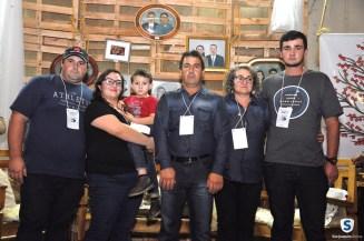 familia rissi (139)