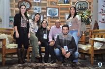 familia rissi (144)