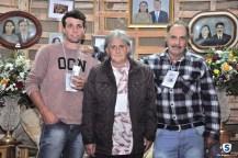 familia rissi (146)