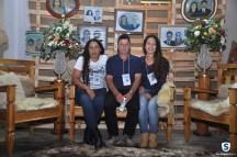 familia rissi (148)