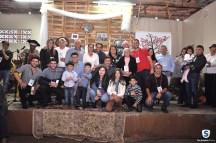 familia rissi (155)