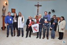 familia rissi (56)