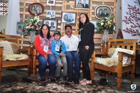 familia rissi (77)