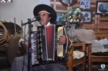 familia rissi (78)