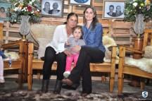 familia rissi (90)
