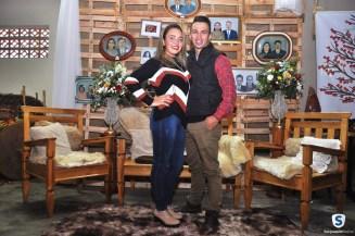 familia rissi (97)
